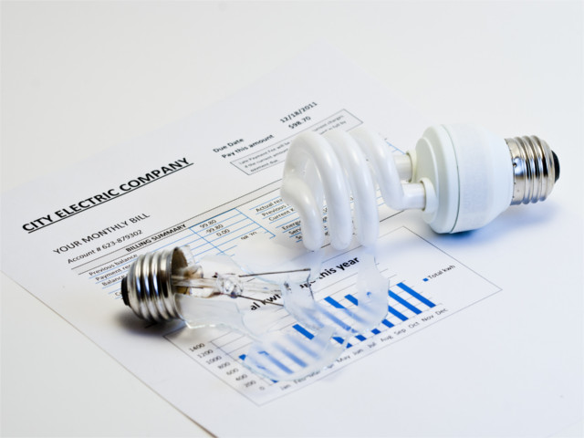 It's Easier than Ever to Save Energy in 2018, are You Missing These Energy Saving Tips?
