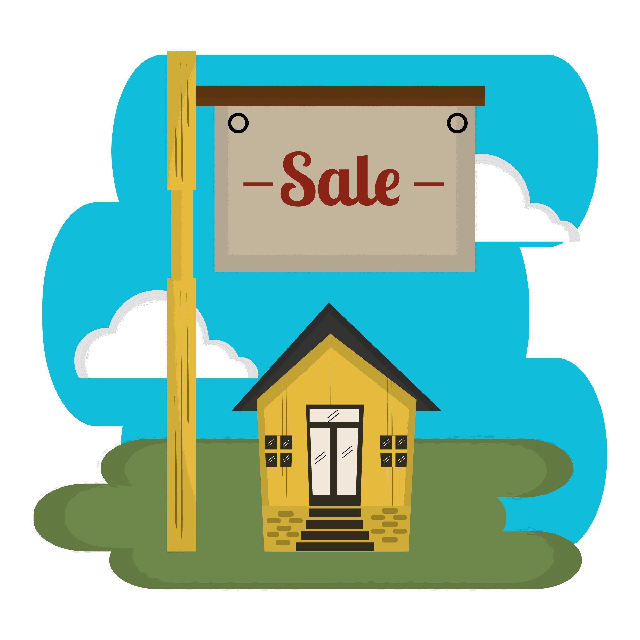 Learn how to sell your home