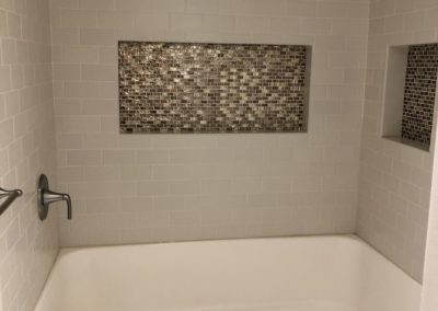 2nd bath 3
