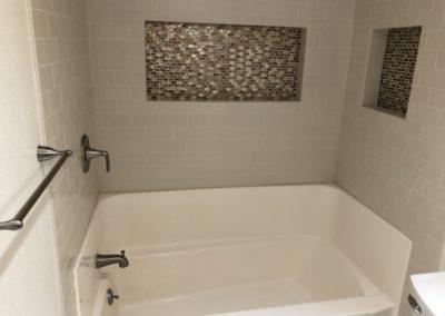 2nd bath 4