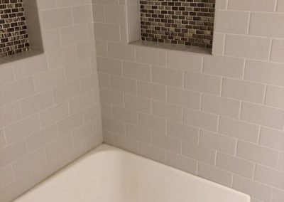 2nd bath 6
